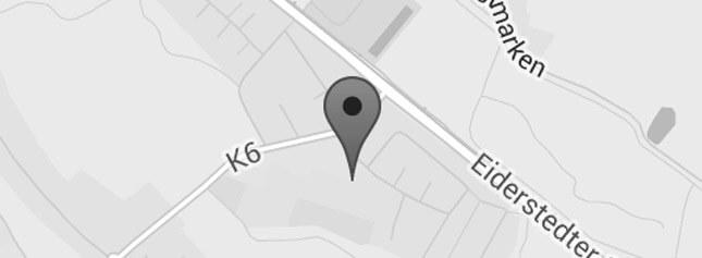 aalernhues_google_maps_teaser3