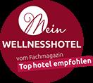 Wellnesshotel - Tophotel