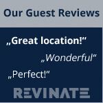 Aalernhues hotel & spa guest reviews